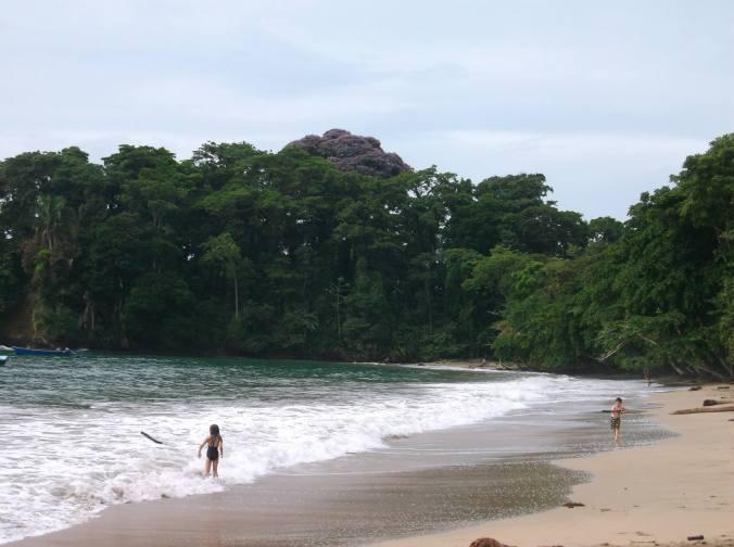 cr-beach2